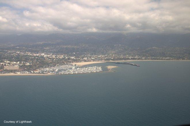 SB Harbor