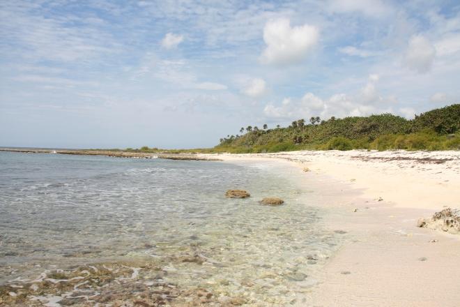 Guan coast2