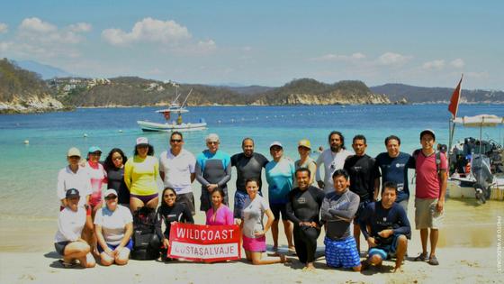 Team Corals (1)